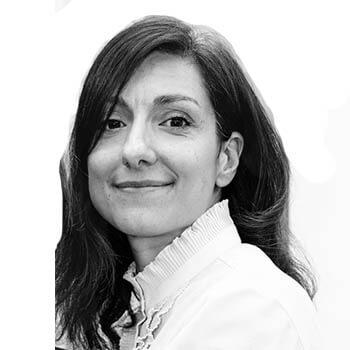 20.07.22 Agora Talk: Paola Lucente, co-Director of Procreate Project