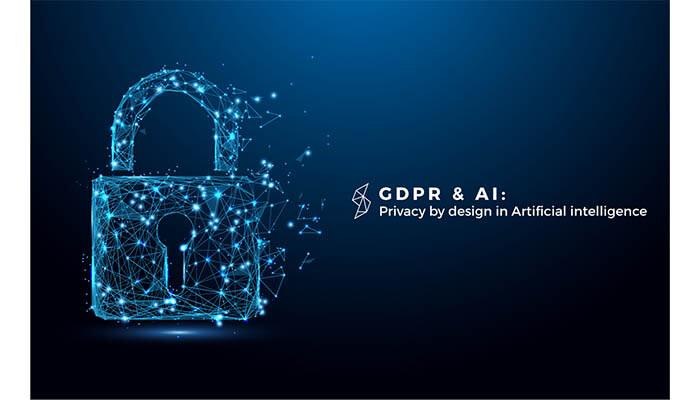 GDPR and AI