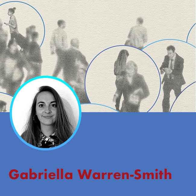 20.08.12 Gabriella Warren-Smith Downloadable Brain for Agora Digital Art
