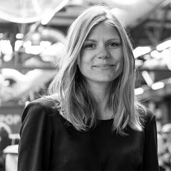 21.02.24 W21 Talk: Helen von Schwichow - Speaker at Agora Digital Art