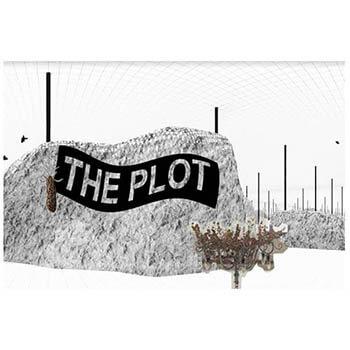 the plot for agora digital art thumbnail copy