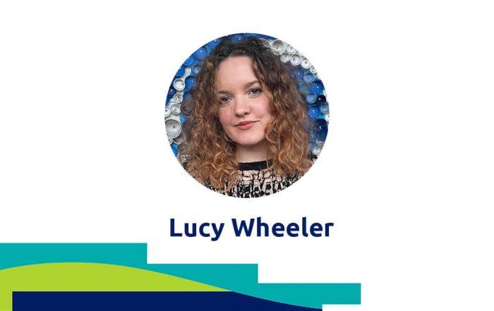21.02.14 Lucy Wheeler for Curator's Radar at Agora Digital Art