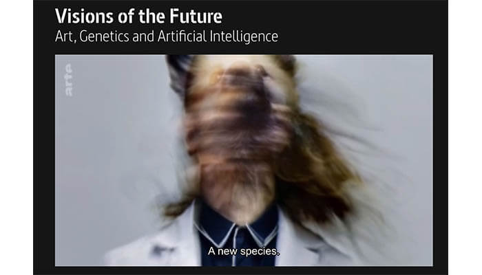 Vision of the future - Arte 700x400px thumbnail copy 2