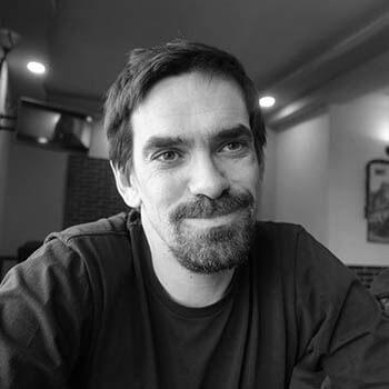 21.02.17 Agora Talk: Jon Uriarte for Agora Digital Art