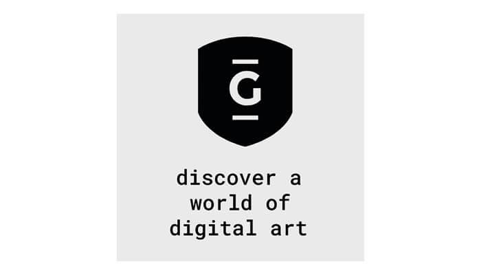 Gazell.io Partner of Agora Digital Art