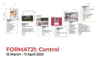 format festival 2021 - women photographers - Agora Digital Art