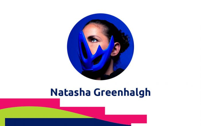 21.04.16 Belonging Podcast: Natasha Greenhalgh Nxt Museum - Agora Digital Art