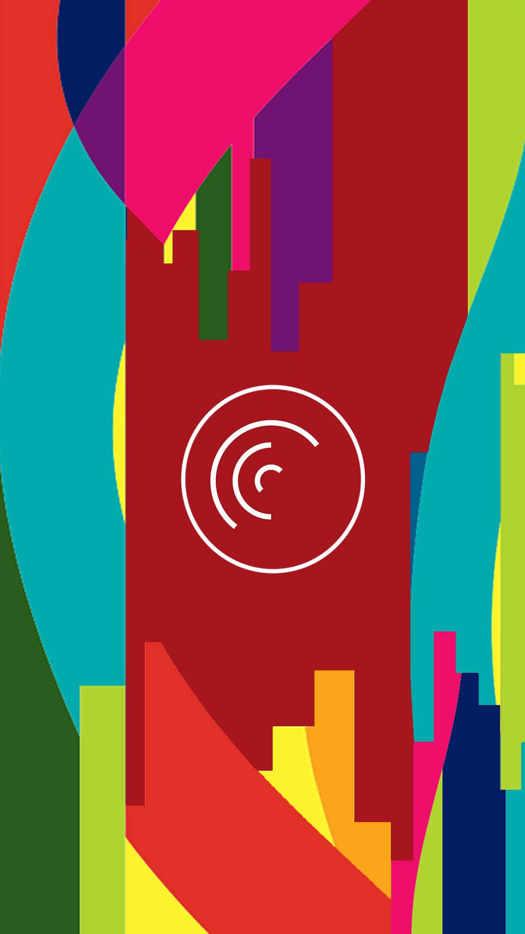 We are Agora - Past Volunteers - Agora Digital Art