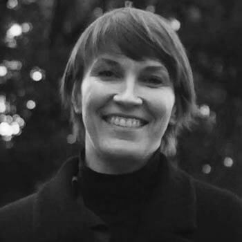 21.04.27 W21 Event: Kay Watson, Head of Technologies at Serpentine Gallery for Agora Digital Art