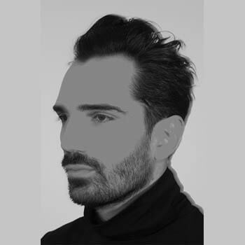 BOGOMIR DORINGER CURATOR AND HEAD OF LEARNING AT NXT MUSEUM FOR AGORA DIGITAL ART