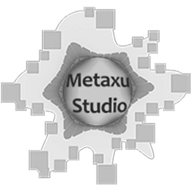 Metaxu.Studio VR venue Partner of Agora Digital Art