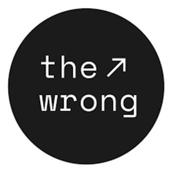 thewrong biennale - call for artists pavilion for Agora Digital Art