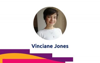 21.04.07 Agora Talk 21 Vinciane Jones