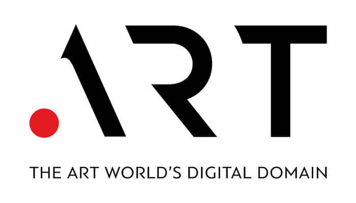 Art Domain is the Digital Parnter of Agora Digital Art