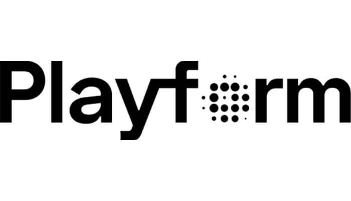 playform.io partner of Agora Digital Art